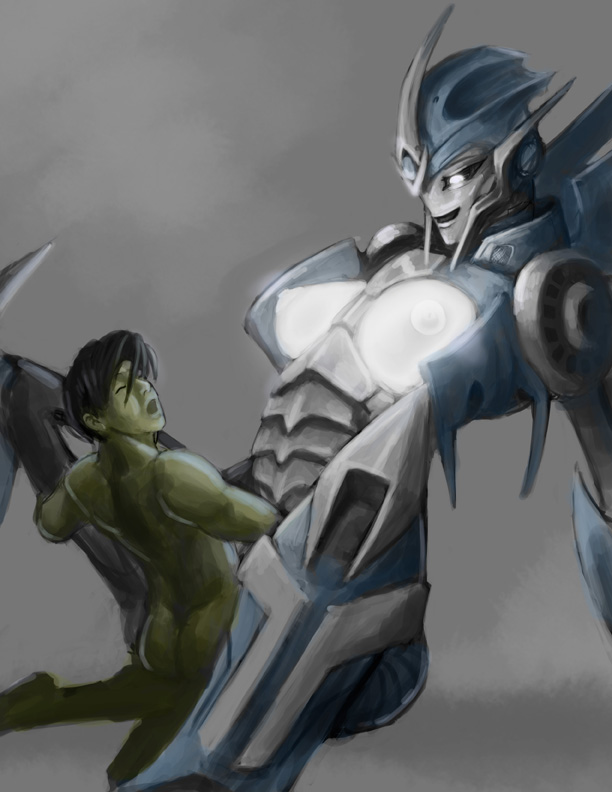 transformers and prime bumblebee arcee That time i got reincarnated as a slime haruna