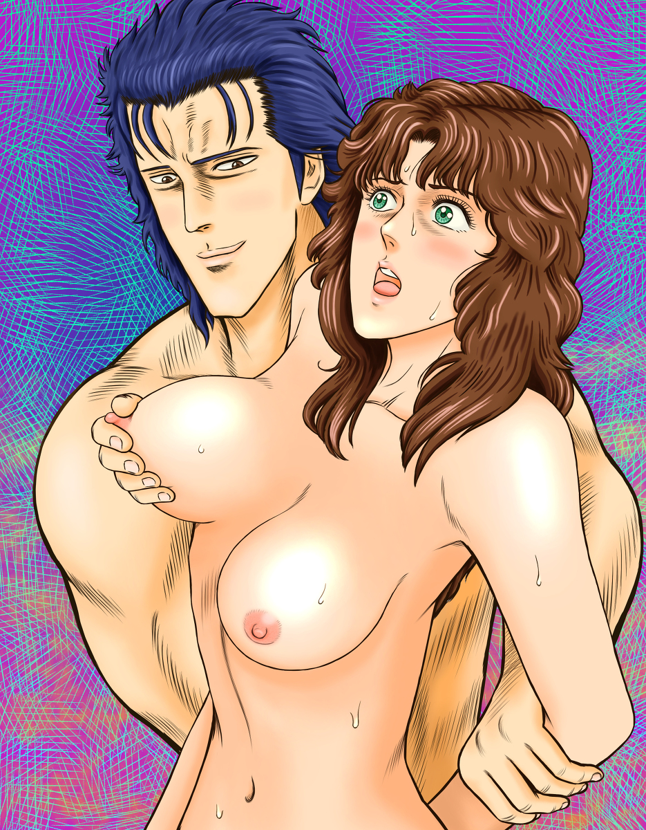 star the fists north of Barbara jo leisure suit larry