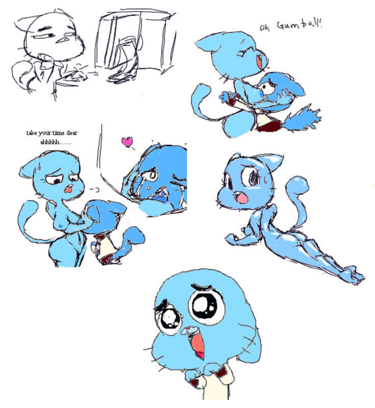 world of gumball meme amazing the How to get artificer risk of rain 2
