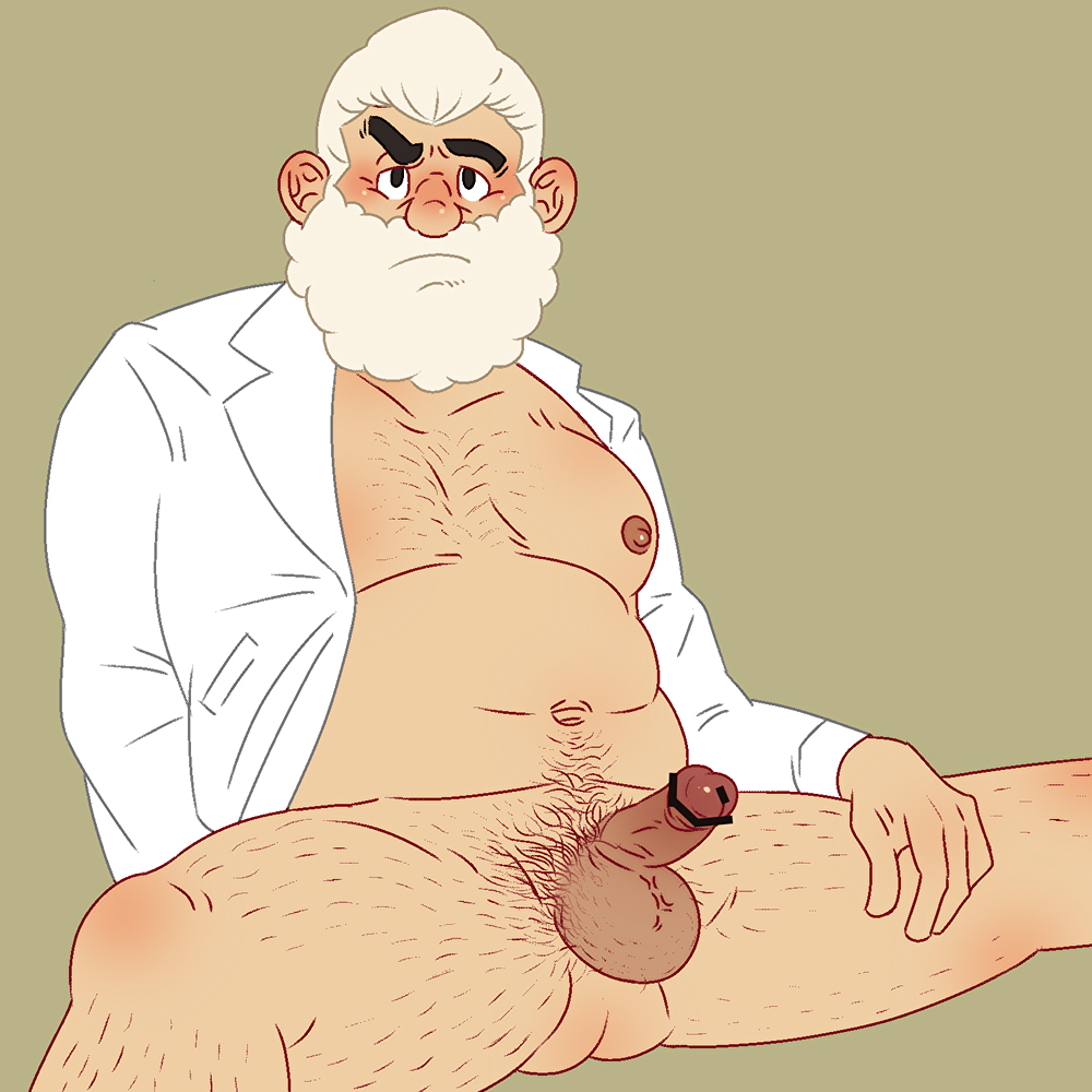 big old man sucking tits Rider fate/stay night unlimited blade works