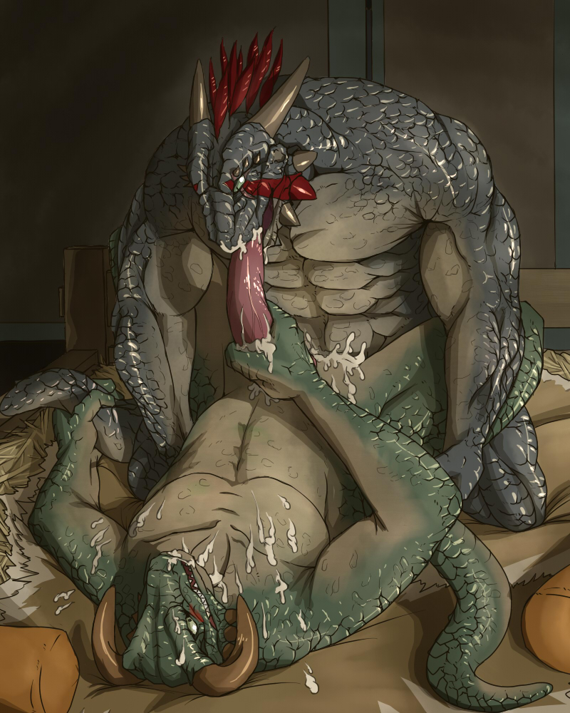 locations lusty argonian maid the skyrim Lady devil may cry art