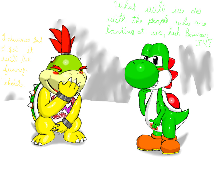 bowser a jr day with Who plays astrid in how to train your dragon