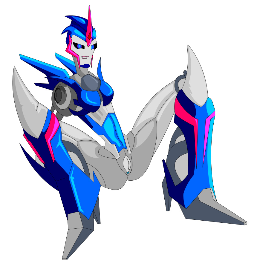 and prime arcee bumblebee transformers Vampire the masquerade bloodlines female outfits