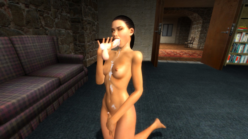 half life alyx 2 mod nude Porn sites that start with c
